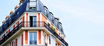 Nueva forma de comprar vivienda: varias personas comparten hipoteca