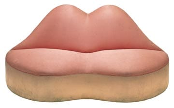 Dali-james_Mae-west-lips.jpg