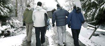 Semana Santa en Grandvalira: diez experiencias inolvidables