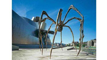 'Cosas del Surrealismo', en el Guggenheim