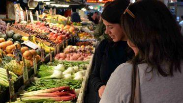 Los derechos del consumidor: conócelos para ejercerlos mejor