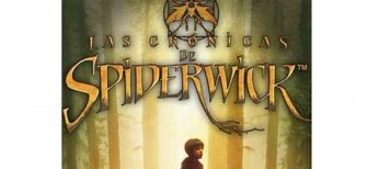 Las crónicas de Spiderwick, también en el móvil