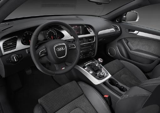 A4_avant_interior.jpg