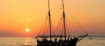 el barco velero mas caro y moderno del mundo cuesta 115 millones de euros