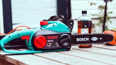Bosch cumple 100 años en España