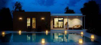 Llega el low cost a la vivienda: apartamentos de 40m2 por 59.000 euros