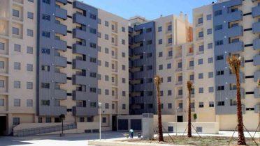 Alquiler con opción a compra, la nueva oportunidad de ser propietario de vivienda