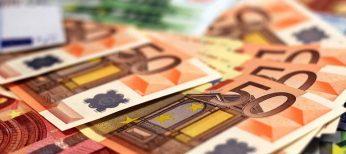 una mujer se gasta hasta tres mil euros en tan solo dos horas
