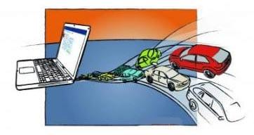 venta-coches-internet.jpg