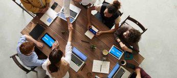 La excesiva rigidez burocrática frena la eficiencia y el crecimiento de las empresas
