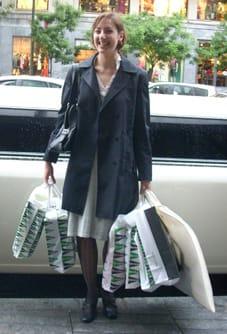 Pretty-woman-con-compras.jpg
