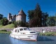 turismo-fluvial.jpg