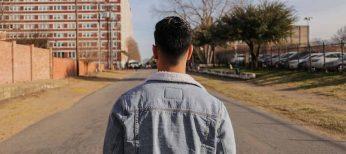Alojamientos para estudiantes en Andalucía