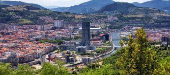Alojamientos para estudiantes en el País Vasco