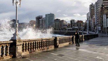 Alojamientos para estudiantes en Asturias