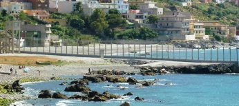 Alojamientos para estudiantes en Ceuta