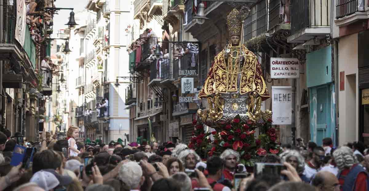 Alojamientos para estudiantes en Navarra