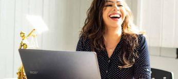 El éxito de una empresa está cada vez más en la satisfacción de los trabajadores jóvenes