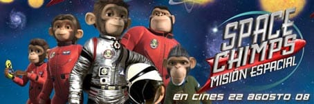 space-chimps.jpg