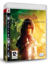 PS3_narnia_caspian.jpg