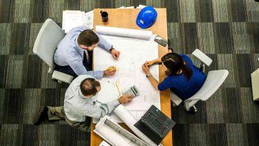 Cómo lograr que las reuniones sean productivas