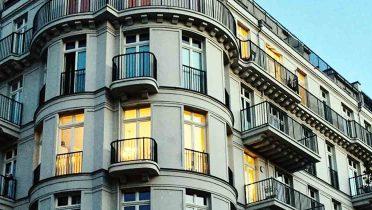 Alojamientos para estudiantes en Cantabria