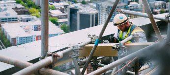 Las constructoras y promotoras deben suscribir avales por las cantidades adelantadas por los compradores