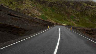 Atlas de carreteras España y Portugal con 50 rutas de fin de semana