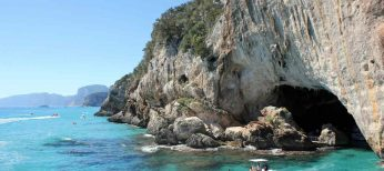 Cerdeña, el último secreto de Mediterráneo