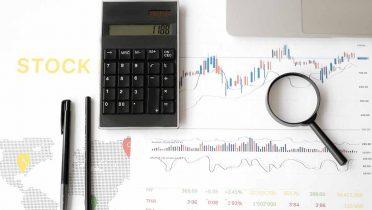 La subida de los tipos de interés presiona a los vendedores con hipoteca