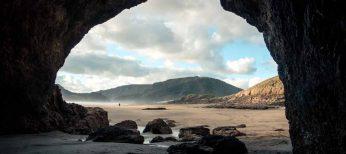 Rutas por el arte prehistórico en cuevas de España