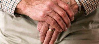 El 60% de los jubilados considera insuficientes sus ingresos para vivir como le gustaría