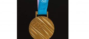 España debería ganar 19 medallas en los Juegos de Beijing