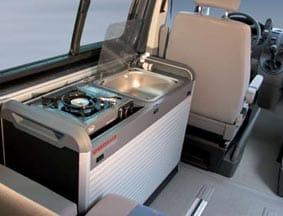 La nueva Volkswagen California, como la original-2