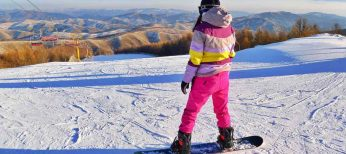 Una semana esquiando en Grandvalira sólo para mujeres