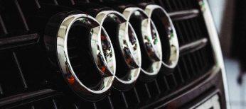 El nuevo Audi A6 viene con nuevos motores