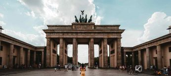 Máster de la Universidad de Berlín para futuros directivos de la industria solar