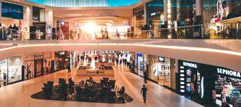 Así abusan los centros comerciales con los alquileres de las tiendas que albergan