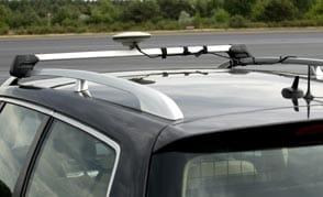 Icar, el coche del futuro será más autónomo, seguro y cómodo
