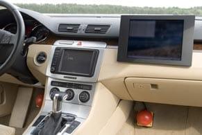 Icar, el coche del futuro