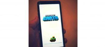 Los juegos para móvil que vienen en 2008