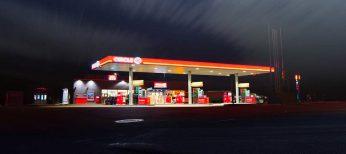 Uce denuncia el oligopolio de las gasolineras Repsol, Cepsa y BP