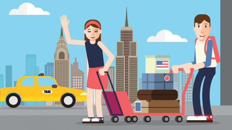 Overbooking, retrasos, pérdida de equipaje... conoce las compensaciones que te corresponden