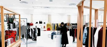 Guías para abrir un negocio en Zaragoza