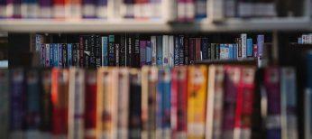 Ayudas de las Comunidades Autónomas para la compra de libros de texto