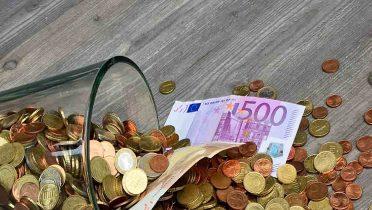 Un afectado de Martinsa-Fadesa recupera 66.000 euros de su aval por un piso