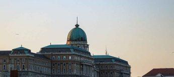 Hungría, oportunidad de inversión por sus ventajas fiscales