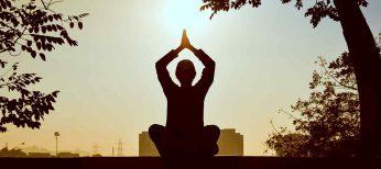 Aprenda a meditar, la obra para los que empiezan