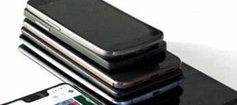 Los móviles de oferta gratuitos tienen un coste real de 400 eurosLos móviles de oferta gratuitos tienen un coste real de 400 euros