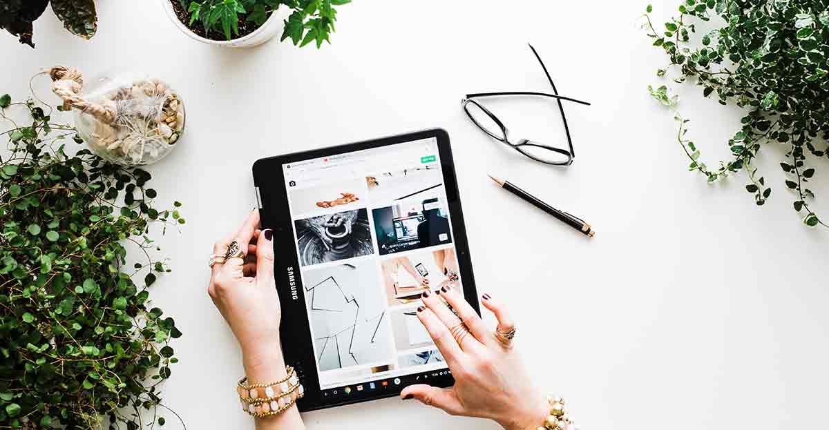 Nace el primer centro comercial online